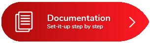 Documentación de pago diario